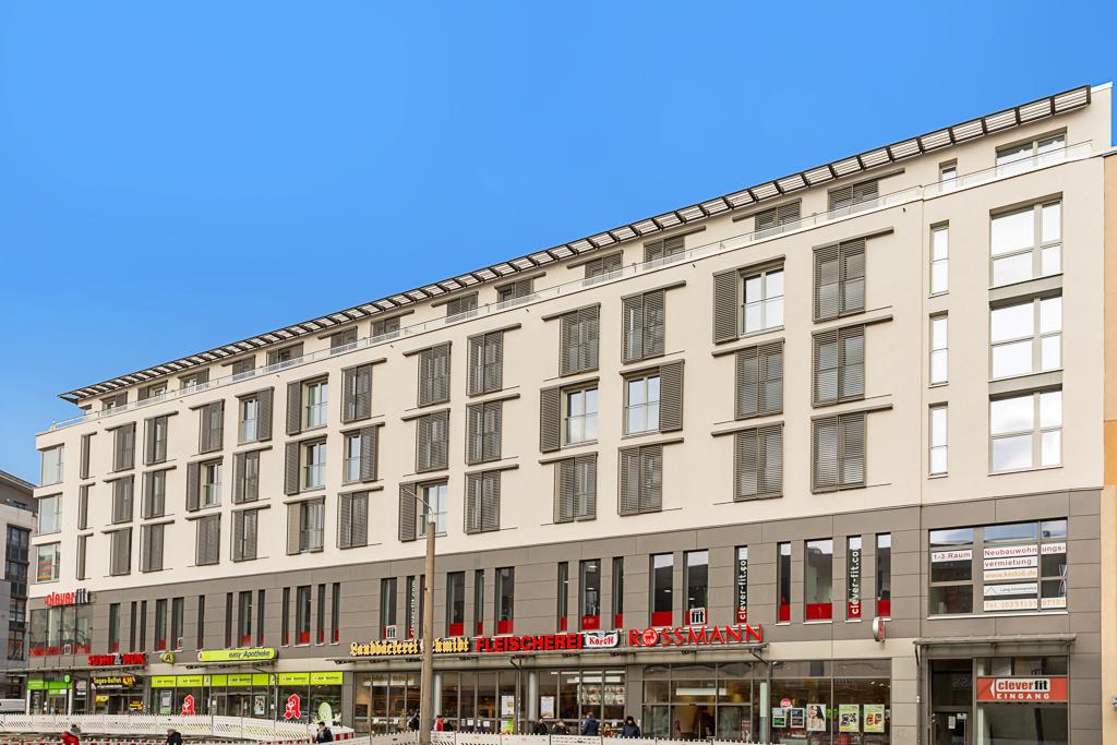 Kesseldorferstraße 8
