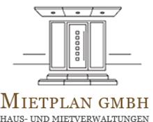 Mietplan GmbH